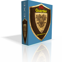 Save 50% of Exe Guarder