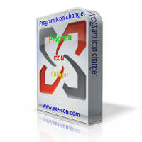 Save 50% of Program Icon Changer